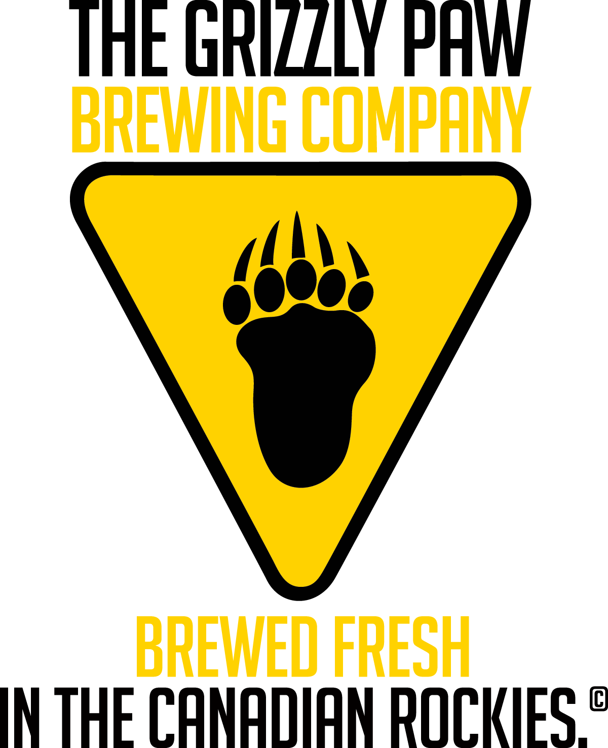 Grizzly-logo