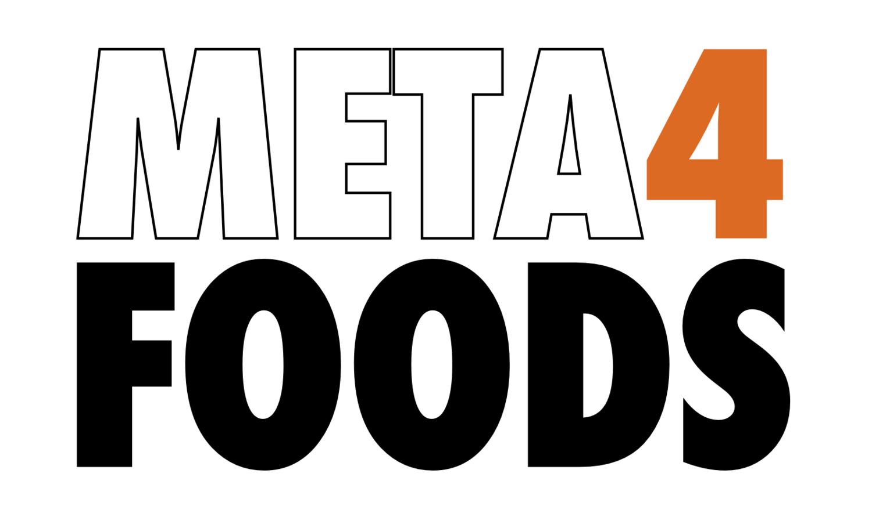 M4Foods-logo