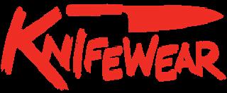 Knifewear-logo